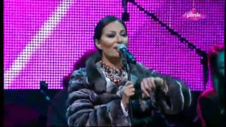 Watch Ceca Dobro Sam Prosla video