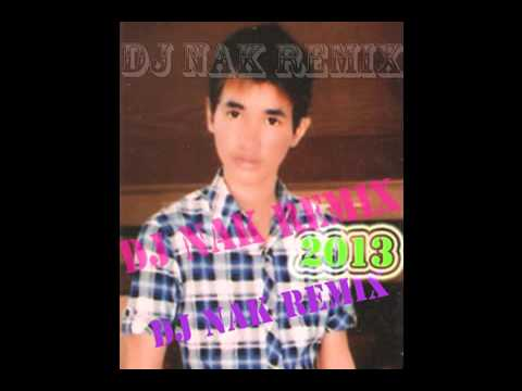 Khmer Remix Song 2013 video