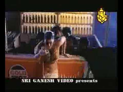 Banthu Banthu Current Banthu-lockup Death video