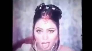 বাংলা সেক্সি গরম মসলা গান।। New hot video songs 2016
