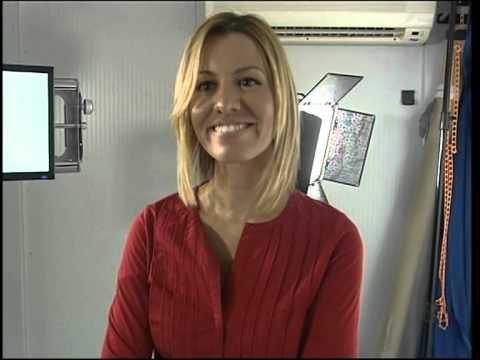 Videobook Silvia Tomás
