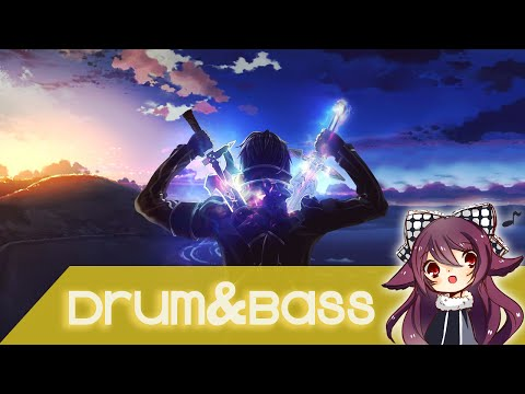 【Drum&Bass】Warptech & Soulfy - Peace [Free Download] klip izle