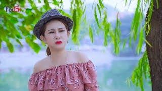 Hẹn lần Đầu Full HD | Phim Hài Mới Nhất 2018 - Phim Hay Cười Rụng Rốn 2018