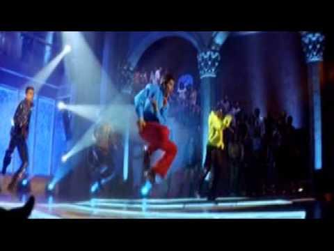Bolywood Dance Mix (by Nargiz) video