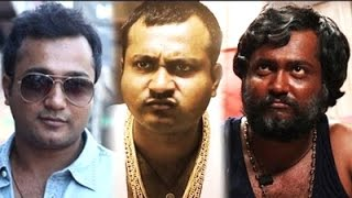 Bobby Simha Decides To Become Main Hero