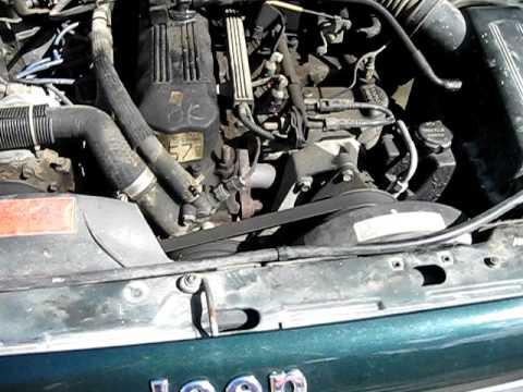 Hqdefault on 2000 Jeep Cherokee Engine Diagram