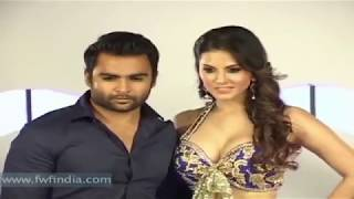 """Jackpot Movie"" 