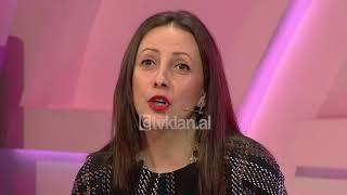 E diela shqiptare - Ka nje mesazh per ty - Pjesa 2! (11 shkurt 2018)