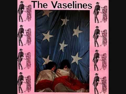 The Vaselines - Teenage Superstars (1988)