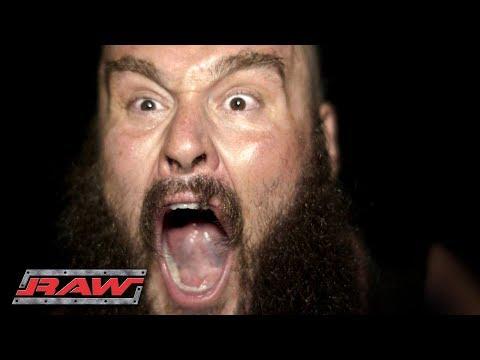 Raw's Ruthless Aggression intro with New Era Superstars: Raw 25 Mashup thumbnail