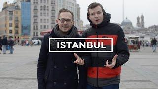 The Istanbul Coffee Guide   European Coffee Trip