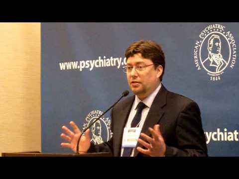 Ketamine produced quick antidepressant effect