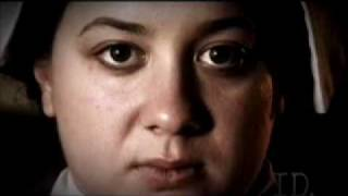 Deadly Women (2008) - Official Trailer