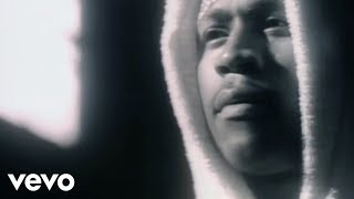 Watch LL Cool J Mama Said Knock You Out video