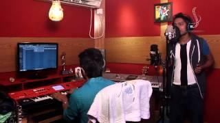 Joto dekhi Tomake - Imran ft Milon n Puja HD