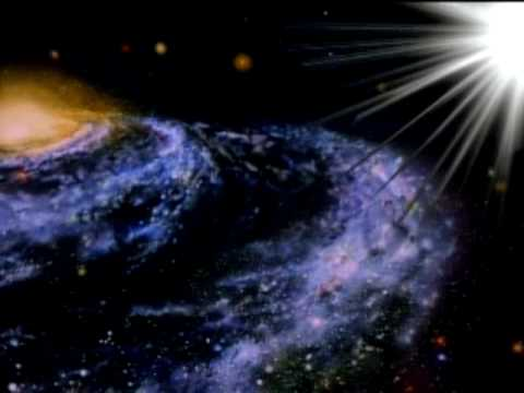 Symphony of Science -  Our Place in the Cosmos  (ft. Sagan, Dawkins, Kaku, Jastrow)