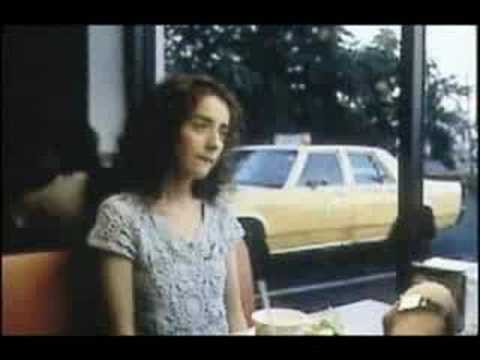 Thumbnail of video Michael Stipe & Rain Phoenix - Happiness