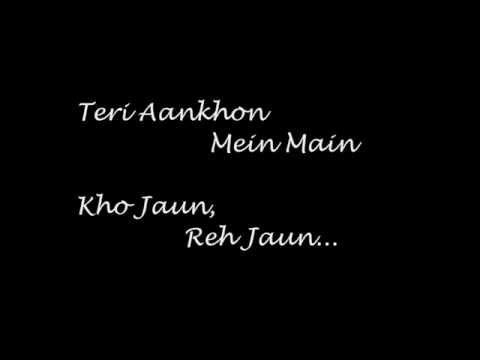 Titanic:my Heart Will Go On Hindi Version - Mere Har Sapne Mein video