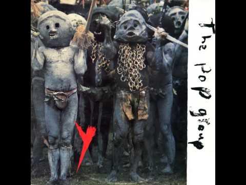 The Pop Group - Y (Full Album) 1979