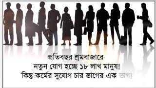How to earn $100 per day Bangla Tutorial