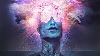 Lucid Dreaming - Documentary on Conscious Dreaming