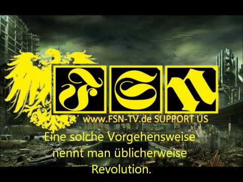 FSN.TV Support Video