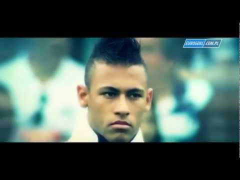 Neymar - Balada by Nene (Welcome to Barcelona)
