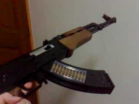 Toy Ak47 Australia Toy Gun Ak47