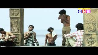 Renigunta - Renigunta -Telugu Full Length Movie Part 4 - Sanusha & Johnny