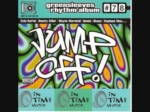 Jump Off Riddim Mix (2005) By Dj.wolfpak video