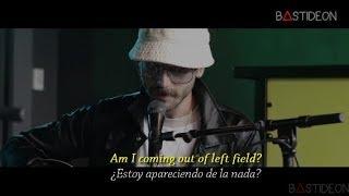 Download Lagu Portugal. The Man - Feel It Still (Sub Español + Lyrics) Gratis STAFABAND