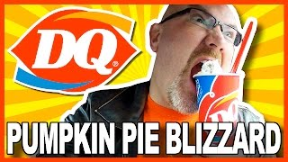 A Dairy Queen Dipped Cone Is The Hottest Thing Ever | Delish