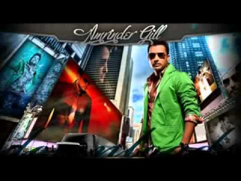 Amrinder Gill Yaariyan Dr Zeus Feat Shortie Official Full Song...