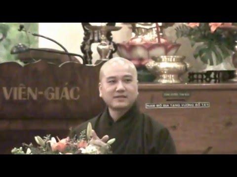 Phật Pháp Vấn Đáp (2016)