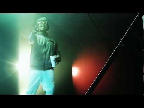 Codeinin (ft. Short Dawg & Cik Dot Money)