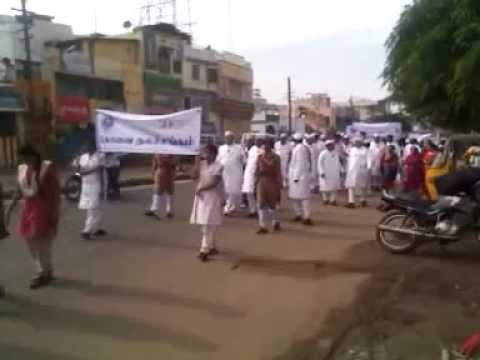 2014 Sri Nehru Vidyalaya Coimbatore RS puram  Independence day celebrations.