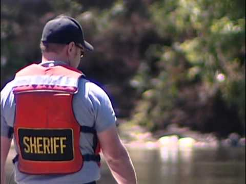 Swimmer Drowns At Caswell State Park Near Ripon