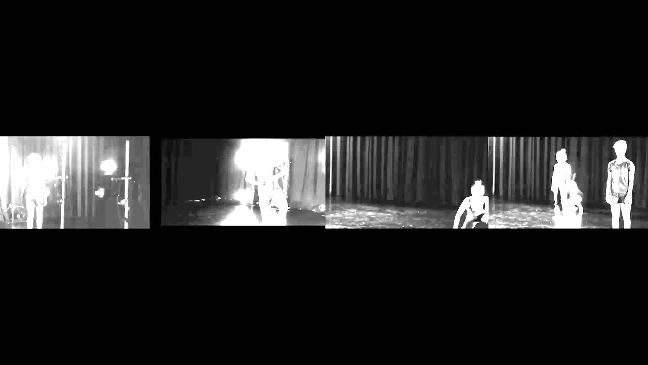 Dissertation film music