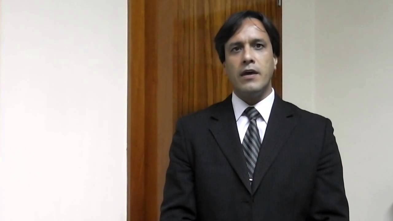 Juan Valentín Amador  Wikipedia