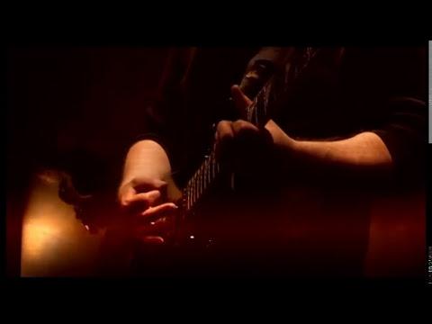 Download  Ihsahn - Invocation Gratis, download lagu terbaru