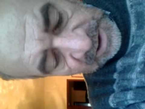 video-2011-11-21-16-18-53.mp4 neve d'inverno - luna -poesia