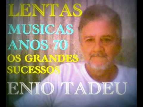 MUSICAS ERÓTICAS INESQUECIVEIS DOS ANOS 70 ROMANTICAS INTERNACIONAIS