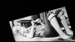 Lolita (1962) - Original Theatrical Trailer