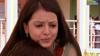 Byaah Hamari Bahoo Ka - Episode 67 - 28th August 2012