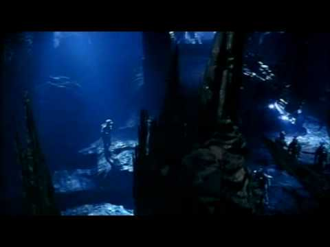 Criterion Trailer 40: Armageddon