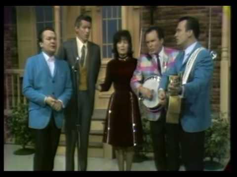 Loretta Lynn - Loretta Lynn & friends - Precious Memories
