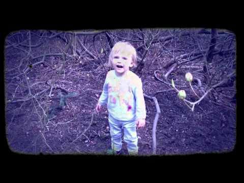 Anna Wyszkoni - Biegnij przed siebie [Official Video]