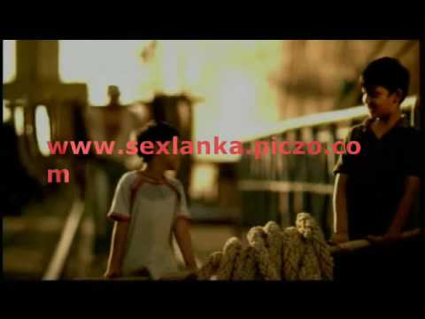 Srilankan Sinhala Songs video