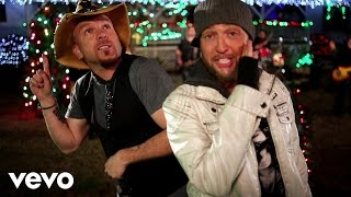 LoCash Cowboys What Time Is It?