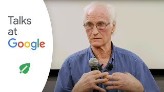 "Duncan Stewart: ""Climate Change - Causes, Consequences and Mitigation Solutions"" 